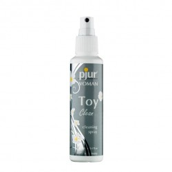 Pjur - Woman Toy Clean 100 ml