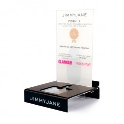 Jimmyjane - Form 3 Display