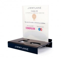 Jimmyjane - Form 6 Display