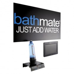 Bathmate - Hydromax 30 Display Unit