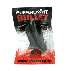 Erotiekfabriek-Fleshlight - Bullet