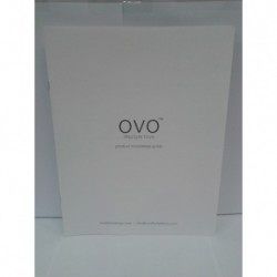 OVO - Product Knowledge Guide
