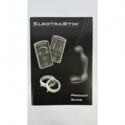 ElectraStim - Product Guide