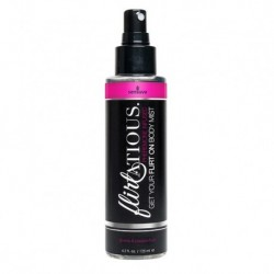 Sensuva - Flirtatious Passion Fruit & Guava Pheromone Body Mist 125 ml