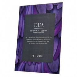 Je Joue - Dua Bord Display