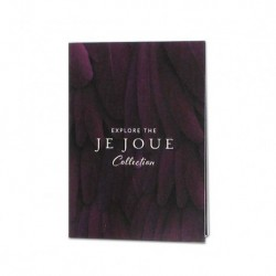 Je Joue - Collectie Catalogus