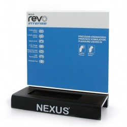 Nexus - Display Revo Intense