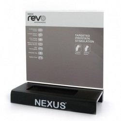 Nexus - Display Revo 2