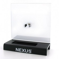 Nexus - Display met Clip