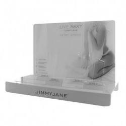 Jimmyjane - Intro Series Display